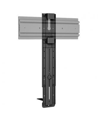 Support étagère pour série Fusion Chief FCA803