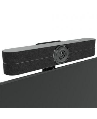 Support caméra 327-487 mm Vaddio HuddleSHOT pour grand écran Chief FCA800HS