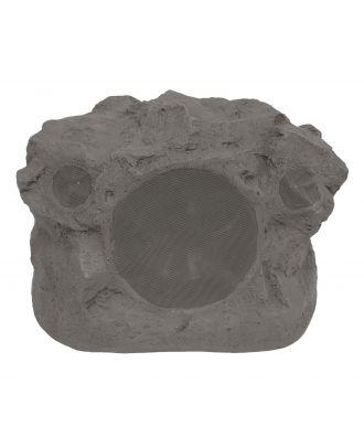 Enceinte d'extérieur RS8SI Granite PRO Niles