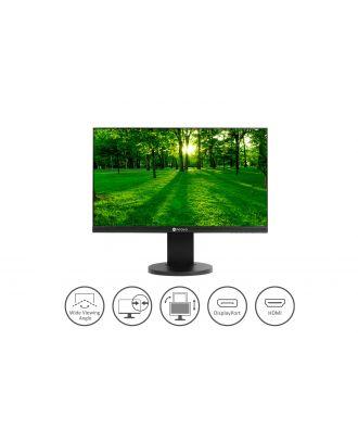 Moniteur LED 24p Full HD 250cdm² FS24G AG Neovo