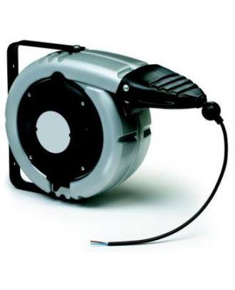 Enrouleur à rappel automatique gamme PL65 15m