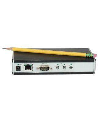 Adaptateur IR sur Ethernet GC-100-06 GLOBAL CACHE