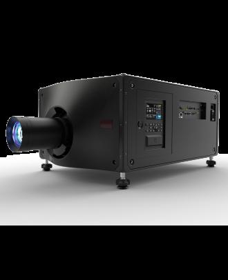 Vidéoprojecteur RGB Griffyn 4K32 Christie