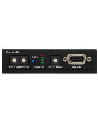 Transmetteur Hdmi1.3 Lightware sur Fibre optique