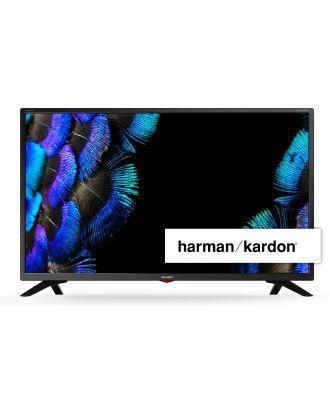 TV 32 pouces HD Ready LC32HI5332E Sharp