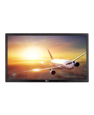 Ecran essentiel HD 43 Pouces 43SL5B LG