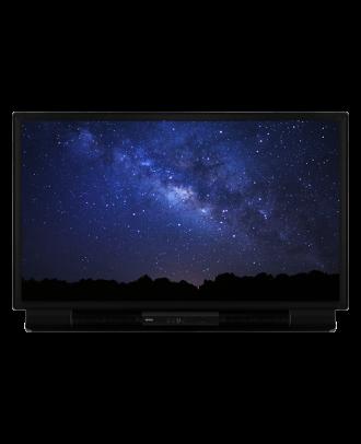 Tableau tactile interactif 65p Full HD IPS 10pts Vestel IFX65TH752P