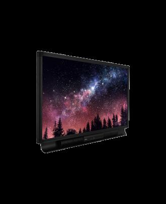 Tableau numérique tactile 10pts 65p 4K Vestel IFXD65TH752P