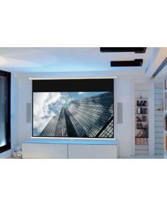 Ecran de projection manuel Oray 2000 HC