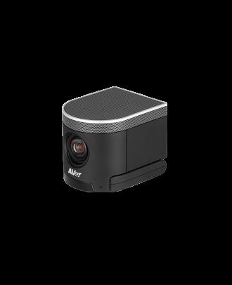 Caméra PTZ 4K UHD en USB3.0 b120° AVer