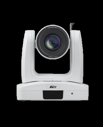 Caméra Aver PTZ330 1080p Blanc