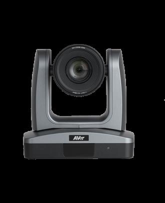 Caméra Aver PTZ 330 N 1080p60 G3