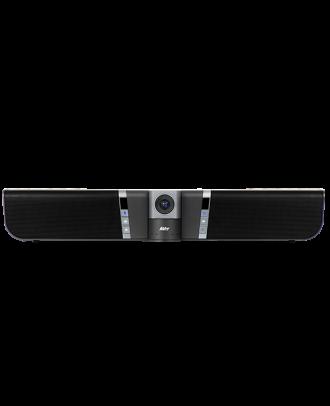 Caméra de conférence Aver 4K en USB3.0/HDMI/RS232 VB342+