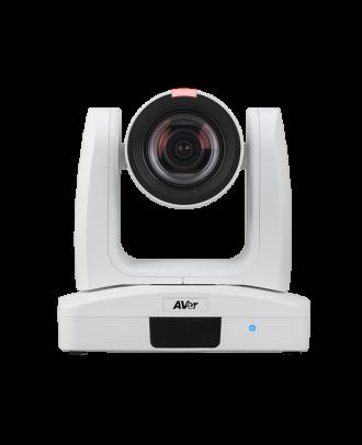 Caméra PTZ 4K Aver PTC310H