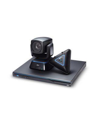 Caméra Aver Point-à-point  eCam PTZ II EVC150 61V2C10000BV