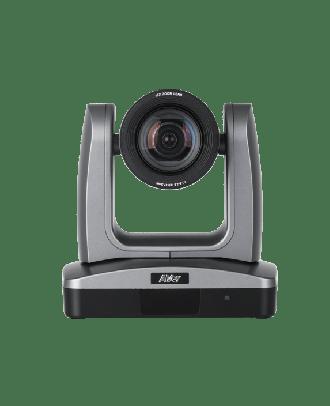 Caméra Aver PTZ 310 N 1080p60 G3