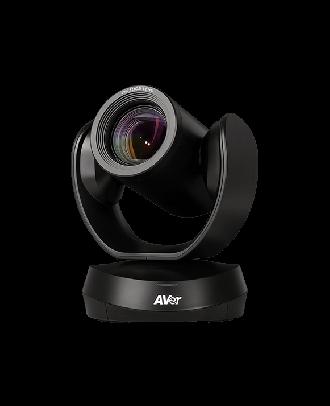 Camera de conférence PTZ USB 1080p AVer CAM520-PRO2