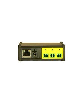 Adaptateur Ethernet vers contact sec iTach IP2CC GLOBAL CACHE