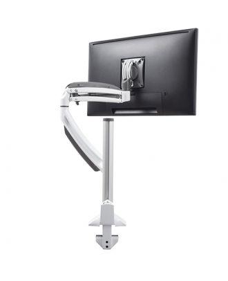 Support modulaire K1C Kontour blanc 1 écran K1C120W Chief
