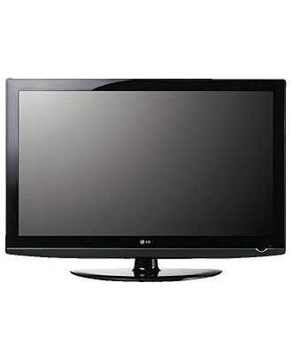 TV LCD 32 p TFT - 16/9 - réponse 8 ms - 1366 x768 - luminosité 500 cd