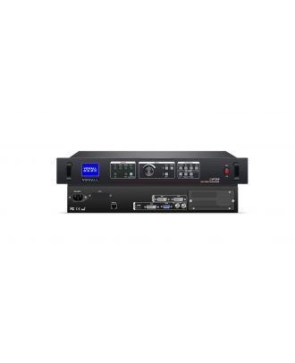 Processeur LVP300S VDWALL