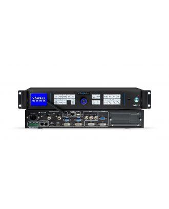 Processeur LVP615 VDWALL