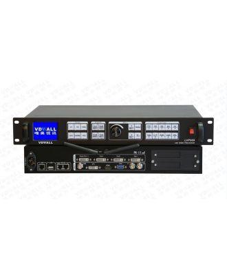 Processeur Scaler Splitter LVP909 VDWALL