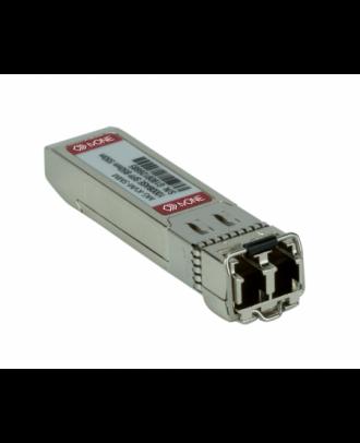 Connecteur multimode pour fibre optique SFP pour série MG-KVM-53x (20km) tvONE