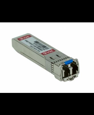 Connecteur monomode pour fibre optique SFP pour série MG-KVM-53x (20km) tvONE