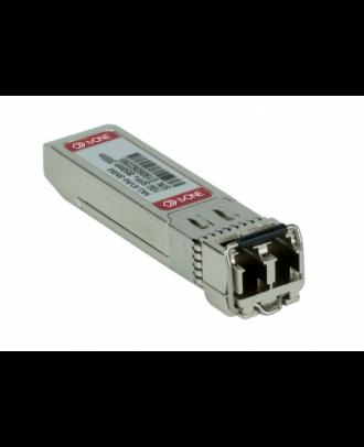 Connecteur multimode pour fibre optique SFP pour série MG-KVM-83x (100km) tvONE