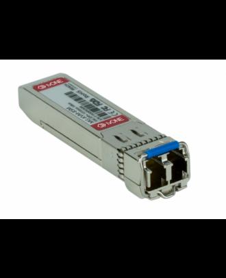 Connecteur monomode pour fibre optique SFP pour série MG-KVM-83x (100km) tvONE