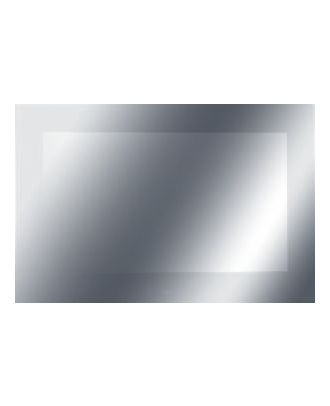 Aquavision Ecran encastré Pinnacle 32p 4K  V. Miroir +HP