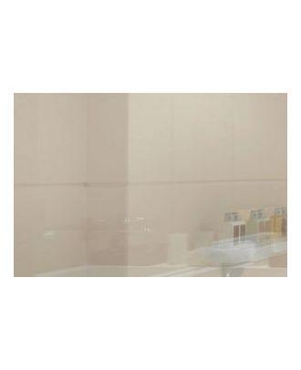 Aquavision Ecran encastré Pinnacle 85p 4K  Verre Miroir+