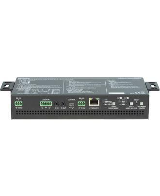 Matrice de commutation 4x2 HDMI1.4 avec USB 2.0 Lightware