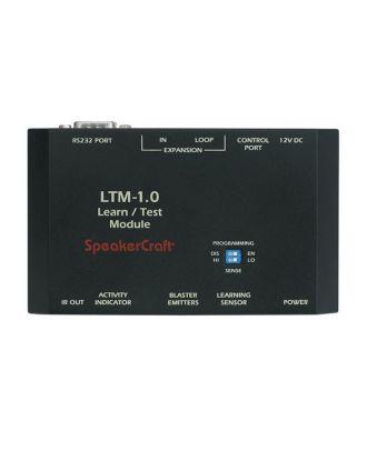 Module de Test / Learn LTM-1.0 Kit