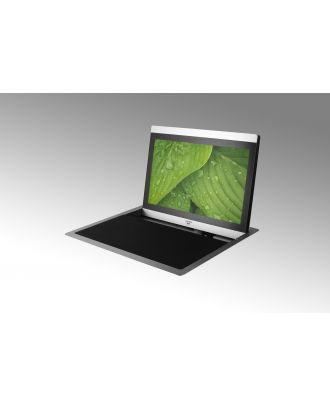 Ecran LCD MODIS 173 Element One 17,3 pouces motorisé à bascule