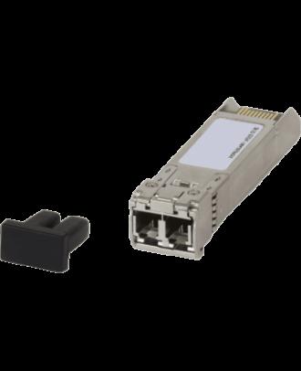 Module SFP multimode 850m Muxlab 500970-MM