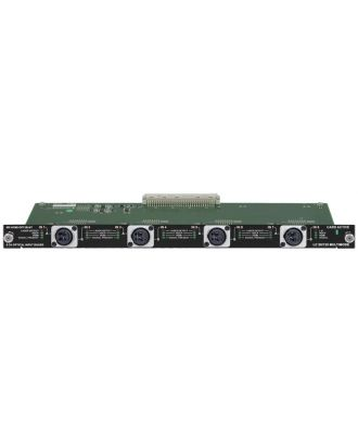 MX-HDMI-OPT-IB-NT