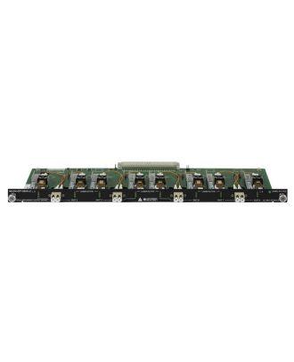 Carte lightware MX-DVI-OPT-OB-R-LC