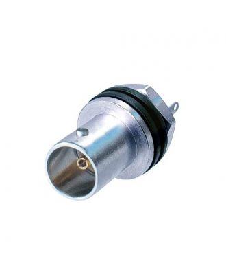 Connecteur NBB75SI
