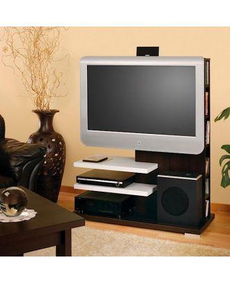 Meuble TV LCD Plasma NEON