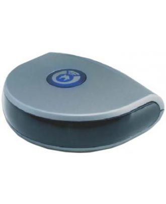 Passerelle IP intelligente par télécommande NevoSL