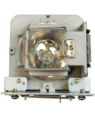 Lampe pour X461/WU470/W461 Optoma
