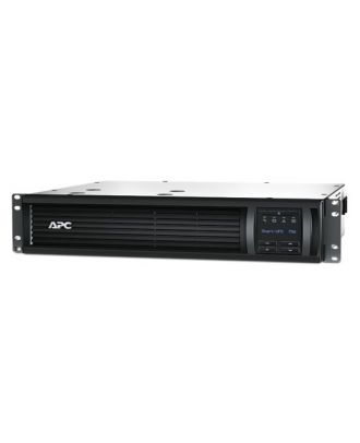 Onduleur APC SMT750RMI2U