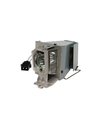 Lampe pour GT1080e Optoma