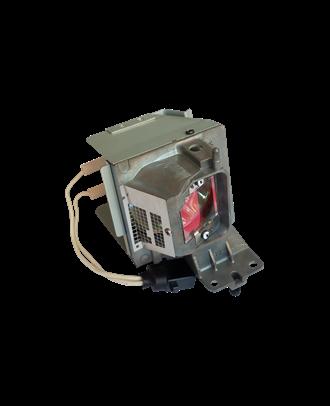 Lampe pour Vidéoprojecteur X/WU416 Optoma