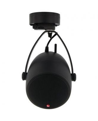Haut-parleur sans fil 50 canaux Noir Loud Of Sweden S1