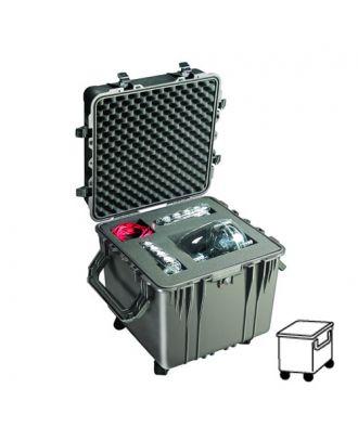 Valise Pelicase PC0350