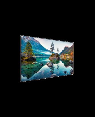 Moniteur mur d'image 55p Full HD 24/7 Vestel WU55B