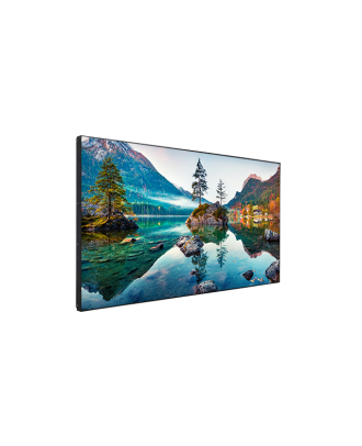 Moniteur mur d'image 49p Full HD 24/7 Vestel WU49B-4H